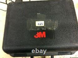 3M 803 Handheld RFID Digital Reader Scanner Digital Library Assistant IKI 428