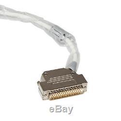 5.0Mhz Micro Convex Probe Cardiac Transducer For CMS600P2 Ultrasound Scanner, USA