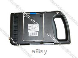 CMS600S Palmsmart Digital Ultrasound Scanner Diagnostic Machine 3.5 Convex Probe