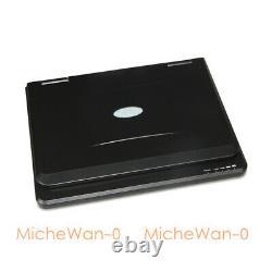 CONTEC Ultrasound Scanner Digital Laptop Machine Abdominal 3.5 Convex Probe CE
