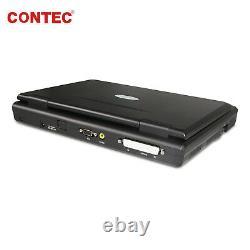 Digital Ultrasound Scanner Laptop Machine 4 Probes Convex/Linear/Cardiac/Vaginal