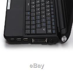 Digital portable Laptop Ultrasound Scanner +Convex Probe USB 3D Image Handheld