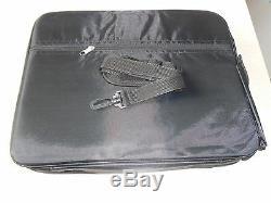 FDA-Digital-ultrasound-scanner-Portable-laptop-machine-2-probes-3y-warranty-USA
