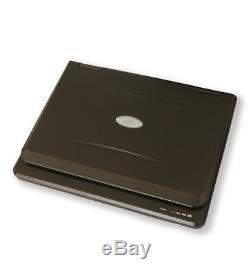 FDA, Human Digital Laptop Ultrasound Scanner Medical System+3.5M Convex Probe, USA