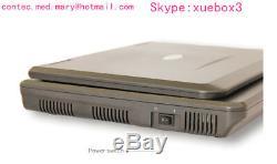 Full Digital Laptop/portable notebook B-Ultrasound Scanner/Machine System+Convex