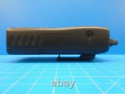 Grecom PSR-310 Digital Trunking Scanner