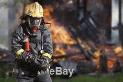 Handheld Radio Scanner Police Emergency Fire Digital Portable Aircraft Marine