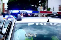 Handheld Radio Scanner Police Emergency Fire Digital Portable Aircraft New