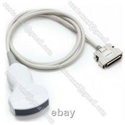 Laptop Ultrasound Scanner Diagnostic Machine With 3.5Mhz Convex Probe, US Seller