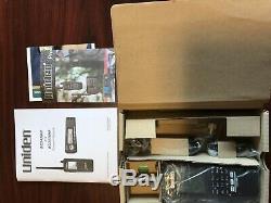 NEW Uniden BCD436HP HomePatrol Series Digital Handheld Scanner-Withbonus