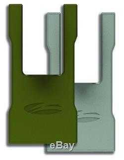 New Whistler TRX-1 Handheld DMR/MotoTRBO Digital Trunking Scanner