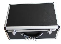 Notebook Ultrasound Scanner Digital Laptop Machine 3.5Mhz Convex Probe CMS600P