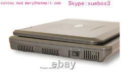 Portable Laptop Machine Convex Probe Digital Notebook Ultrasound Scanner Fedex