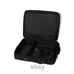 Portable Laptop Machine Digital Veterinary Ultrasound Scanner, 3.5 Convex Probe
