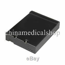 Portable laptop machine Digital Ultrasound scanner Convex & Linear probe FDA USA