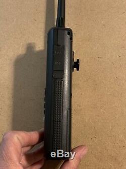 Radio Scanners Uniden Bcd436hp HomePatrol Series Digital Handheld Scanner