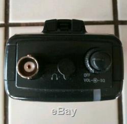 Radio Shack Digital Trunking Handheld Radio Scanner Pro-651, Accessories