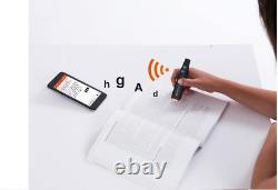Scanmarker Air Pen Scanner Handheld OCR Digital Highlighter Reading Pen Wireless