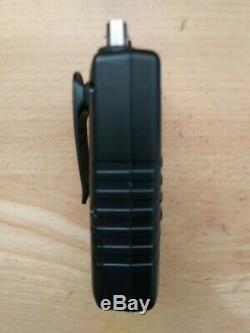 UNIDEN BCD325P2 Digital Handheld Radio Scanner, Accessories