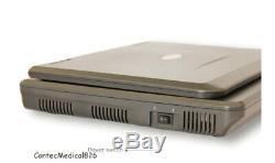 USA Contec CMS600P2 CE Digital Laptop Ultrasound Scanner Machine CONVEX 3.5Mhz