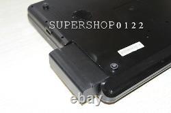 USA FDA CMS600P2 Digital B-ultrasound scanner Portable laptop machine 2 probes
