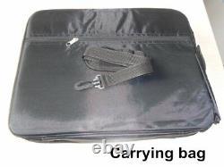 USA Veterinary Pregnancy Ultrasound Scanner Portable Laptop Machine Cat/Dog Use