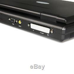 USA Veterinary Ultrasound Scanner Laptop Machine 3.5M Micro-Convex Probe CONTEC