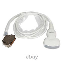 Ultrasound Scanner Digital laptop Machine, 3.5 convex probe, abdomen CMS600P2 NEW