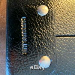 Uniden BCD436HP Digital Handheld Scanner with DMR & NXDN Upgrades