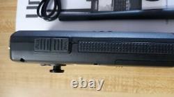 Uniden BCD436HP Digital Scanner