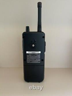 Uniden BCD436HP HomePatrol Series Digital Handheld Scanner EXCLUSIVE With Stand