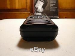 Uniden BCD436HP HomePatrol Series Digital Handheld Scanner (No Micro SD Card)