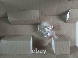 Uniden BCD436HP HomePatrol Series Digital Handheld Scanner. TrunkTracker OPENBOX