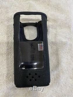 Uniden BCD436HP HomePatrol Series Digital Handheld Scanner TrunkTracker WithDMR