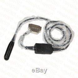 VET Digital Portable Laptop Machine Veterinary Ultrasound Scanner, Equine&Bovine