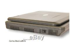 Veterinary Laptop Ultrasound Scanner Machine +3.5Mhz Convex For Goat/sheep/pig