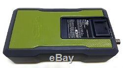 WHISTLER TRX-1 Digital Handheld Scanner