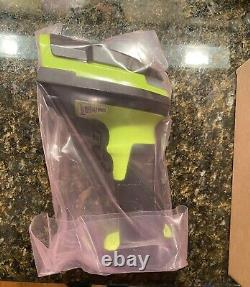 Zebra DS3678 ER2F003VZWW Handheld Digital Barcode Scanner with Battery NEW in Box